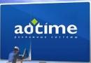 AdTime - рекламная система
