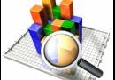 Сервисы анализаторы сайтов