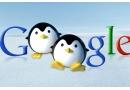 Что такое  плохой сайт для Google?