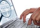 Создание блога и заработок на нем