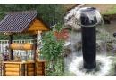 Особенности строительства колодца и скважины