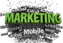 Новые тенденции в интернет-маркетинге