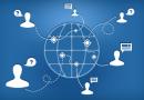Что такое веб-мессенджер