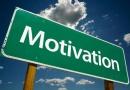 Мотивация в копирайтинге