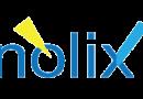 Nolix - монетизация