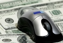 4 способа получения прибыли в интернете