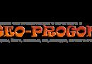 Seo-Progon