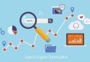 Продвижение своего сайта – что делать?