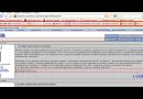 SeoLib Toolbar