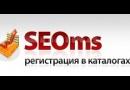SEOms