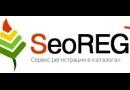 SeoReg регистрация в каталогах