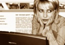 Как сделать свой сайт раскрученным