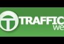 TrafficWeb - увеличение трафика