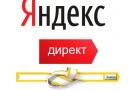Секреты Яндекс Директ