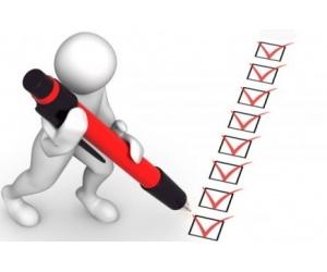 правила для продвижения сайта в ТОП