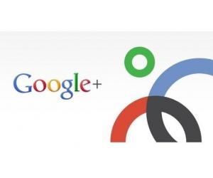 обновление Google+