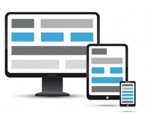 методы разработки сайтов