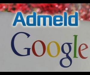 Google купила AdMeld