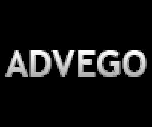 Адвего - контент для сайтов