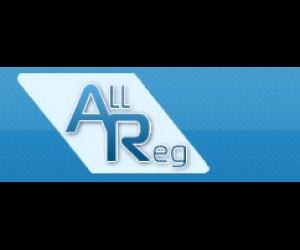 All-Reg