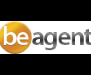 Beagent - маркетинг в интернете