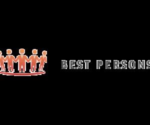 Bestpersons
