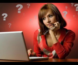 С чего стоит начинать онлайн бизнес