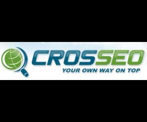 Сrosseo - система купли-продажи ссылок