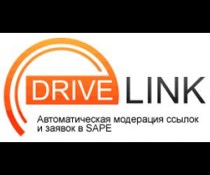 Drivelink