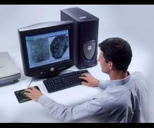 Техническая экспертиза сайта