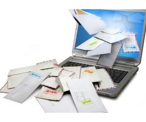 Создание эффективных email рассылок