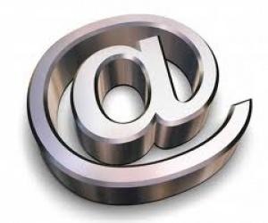 торговля email почтой