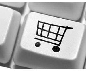 распространенные ошибки интернет-магазинов