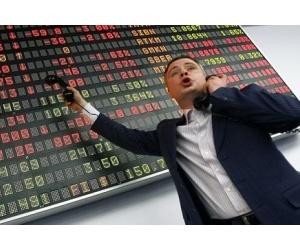 Заработок на валютном рынке форекс для новичков