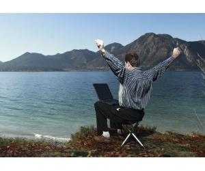 Как заработать в сети фрилансером