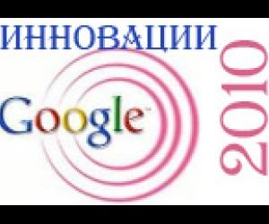 Система бесконтактных платежей от Google