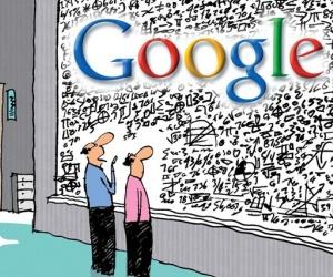 поисковики скрывают алгоритм поиска