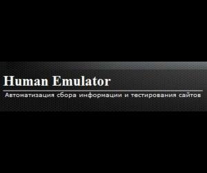 Xedant Human Emulator - создание seo скриптов