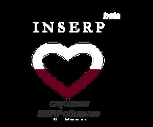 Inserp