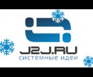 J2J - для копирайтеров, вебмастеров, рекламодателей, блогеров