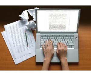 Заработок на написании статей: Основы