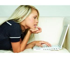 Как оттолкнуть клиентов от сайта
