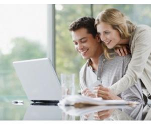 Эффективные методы заработка в интернете