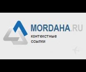 Mordaha - система обмена трафиком, ссылками и статьями
