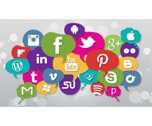Как продвинуться в социальных сетях: методы
