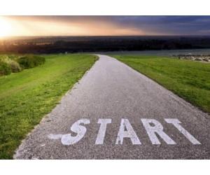 Малый бизнес начинающим: лучшие идеи