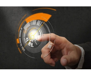 Методы увеличения конверсии сайта и монетизация сайтов
