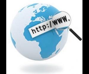 Что такое интернет-продвижение сайта