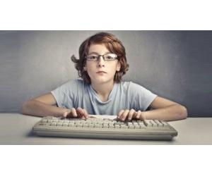 как начать программировать