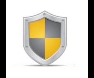 Безопасность сайта с XSS и SQL injection сканером